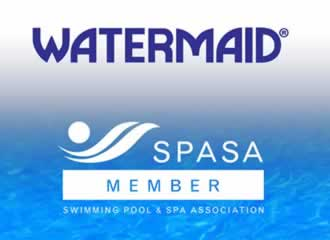 Spasa and Watermaid