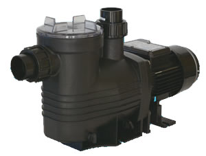 Orion Pump